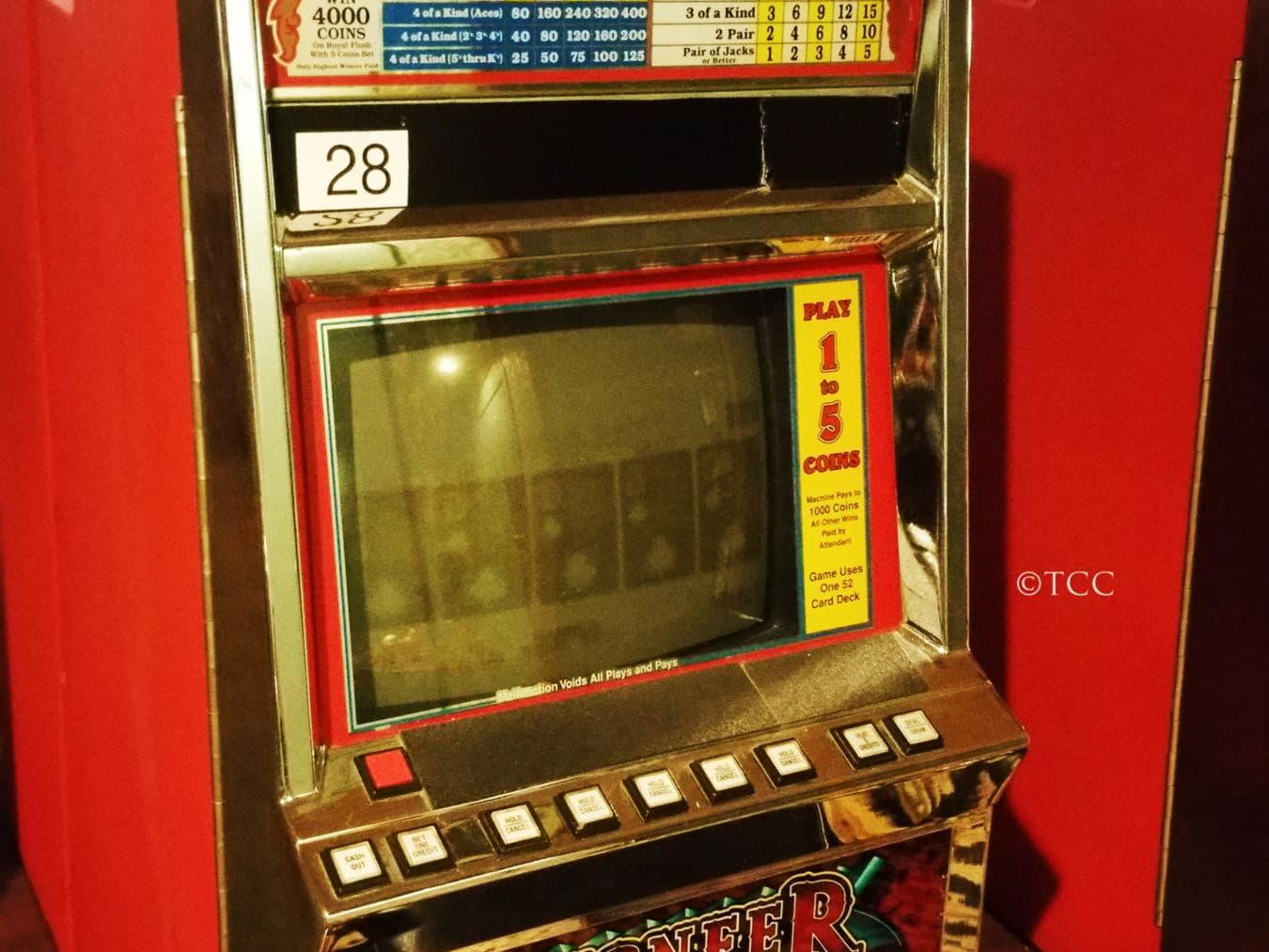 Eur 235 คาสิโนชิปที่ Ignition Casino
