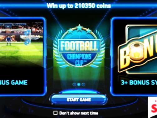 การแข่งขัน EURO 100 คาสิโนที่ Miami Club Casino