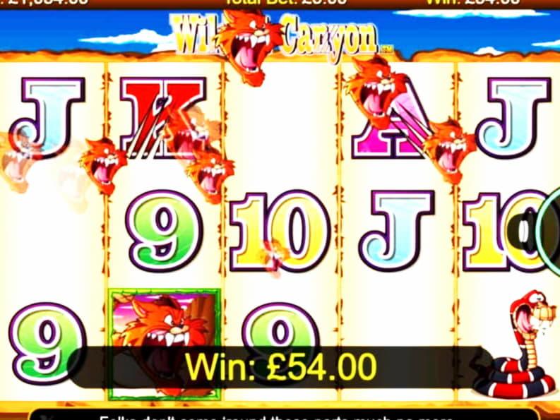 $ 755 ทัวร์นาเมนต์คาสิโนฟรีโรลที่ Royal Ace Casino