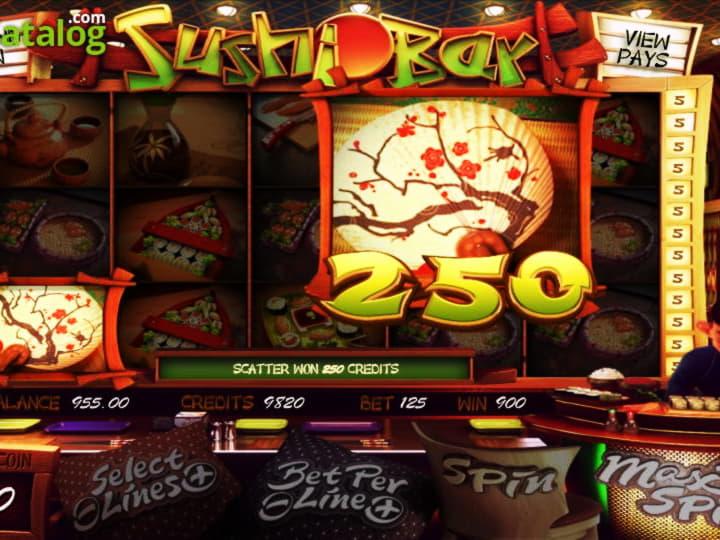 โบนัสการจับคู่คาสิโน 980% ที่ Supernova Casino