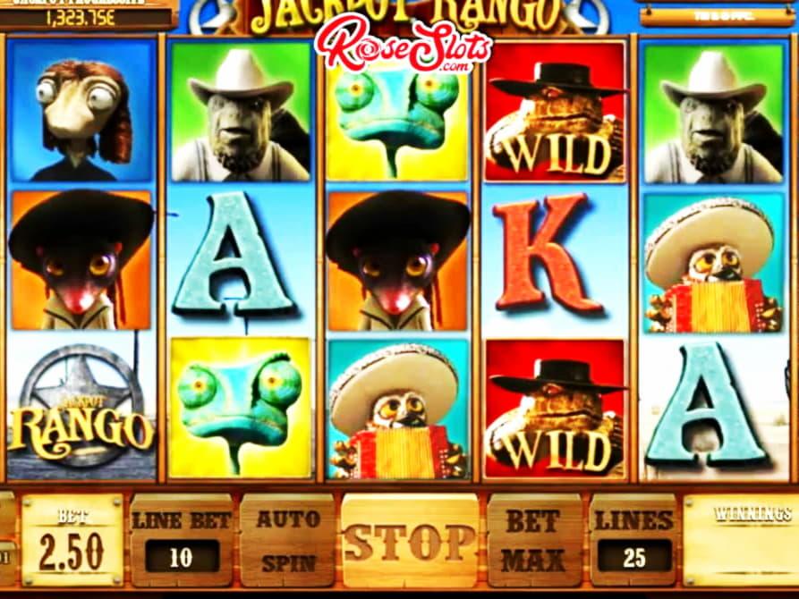 € 500 ไม่มีเงินฝากที่ Lucky Red Casino