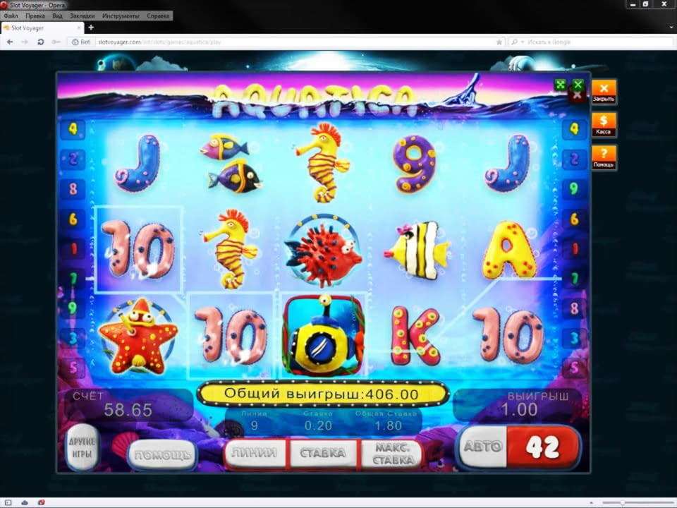 285% Best signup bonus casino at Liberty Slots Casino
