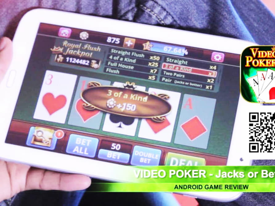510% โบนัสจับคู่คาสิโนที่ Uptown Pokies Casino