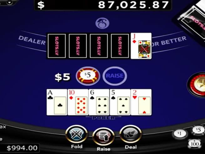 EUR 1610 ไม่มีเงินฝากโบนัสคาสิโนที่ Raging Bull Casino
