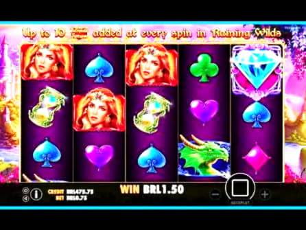 $ 660 ชิปคาสิโนที่ Slots Of Vegas Casino