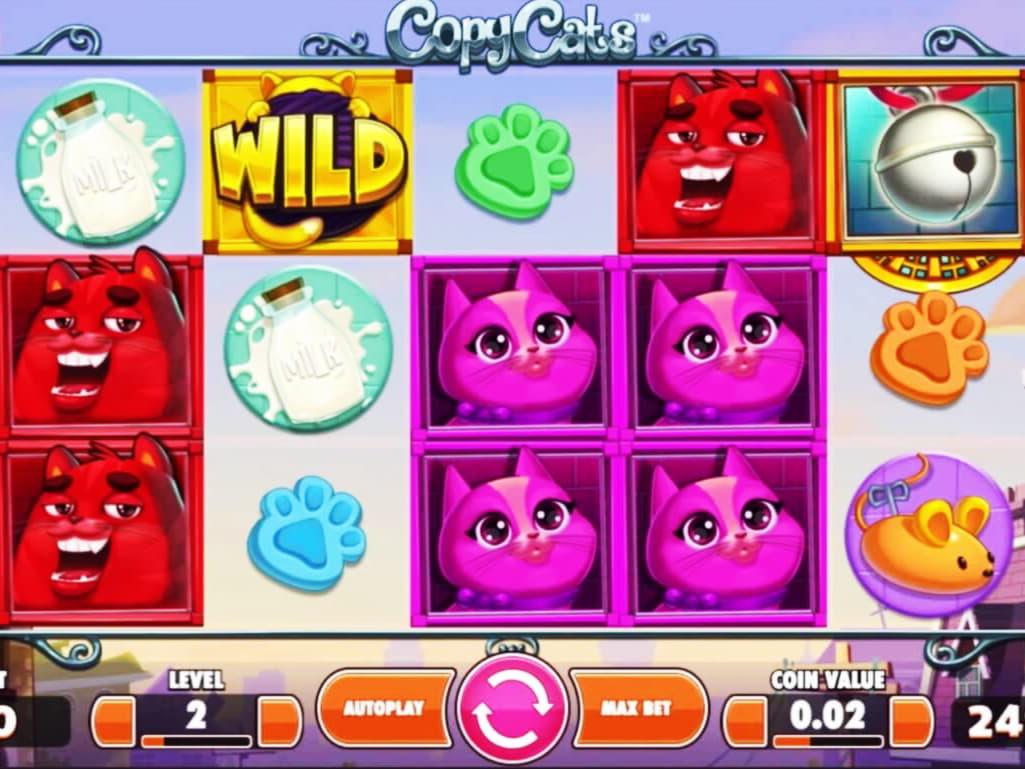 255 Free spins no deposit casino at Liberty Slots Casino
