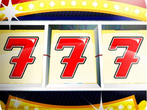 240 ฟรีสปินที่ Lucky Red Casino