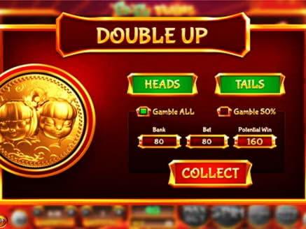 $1960 NO DEPOSIT CASINO BONUS at Treasure Island Jackpots Casino (Australia Casino Mirror)
