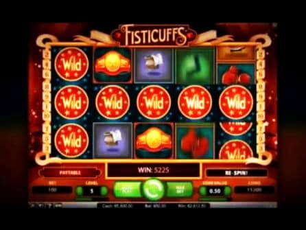 ชิป EUR 570 ฟรีที่ Ignition Casino