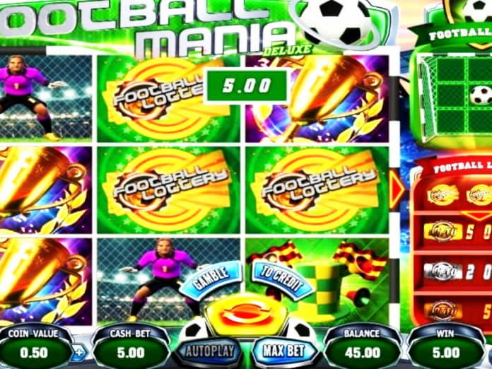 £ 285 ทัวร์นาเมนต์สล็อตฟรีโรลประจำวันที่ Bovada Casino