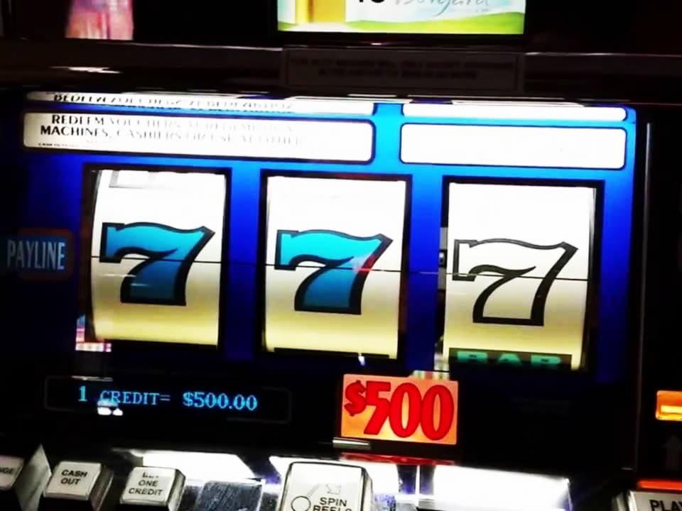 180 ฟรีสปินที่ Miami Club Casino