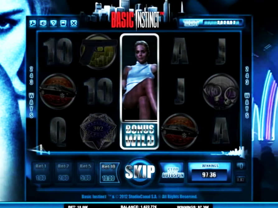 230% โบนัสเงินฝากครั้งแรกที่ Vegas Crest Casino
