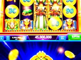 300 ฟรีสปินที่ Two-Up Casino