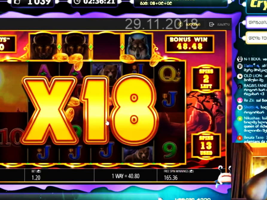 EURO 435 คาสิโนชิปที่ Fair Go Casino