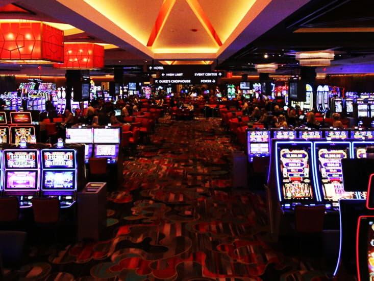 EUR 820 ทัวร์นาเมนต์คาสิโนฟรีที่ Fair Go Casino