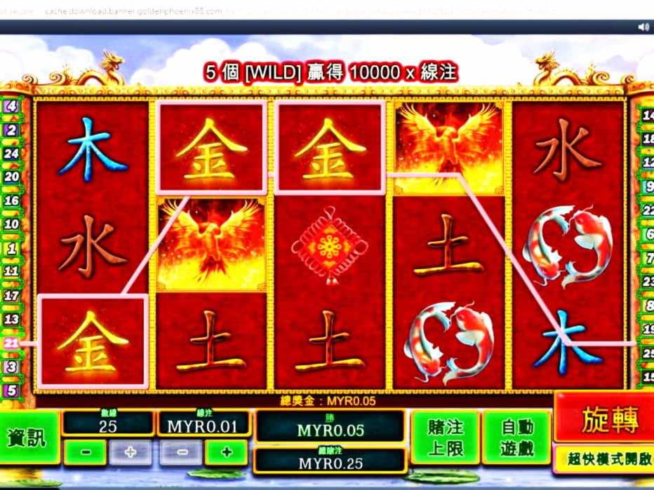 $ 4565 ไม่มีเงินฝากโบนัสคาสิโนที่ Royal Ace Casino