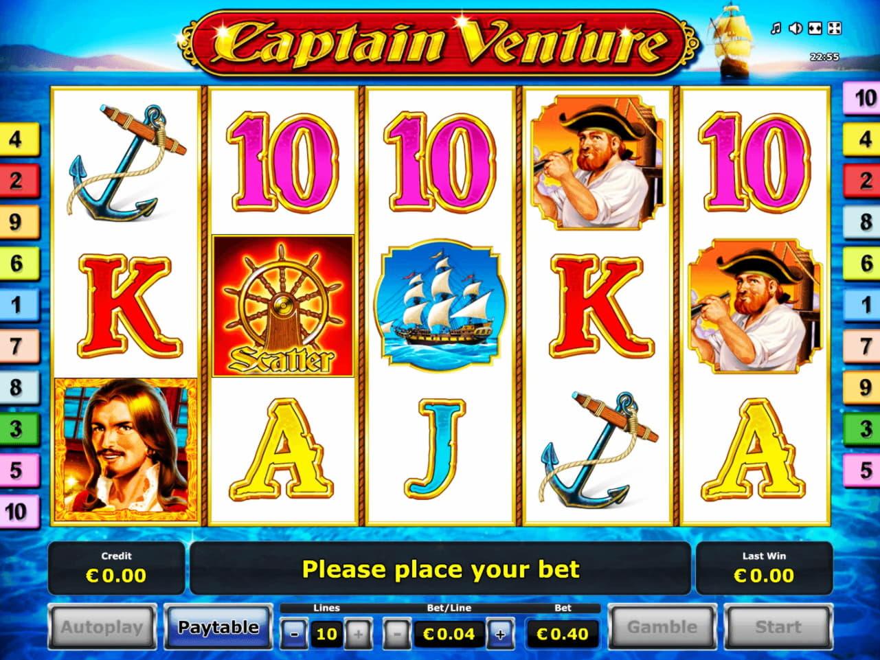 $ 775 ทัวร์นาเมนต์สล็อตฟรีโรลประจำวันที่ Golden Lion Casino