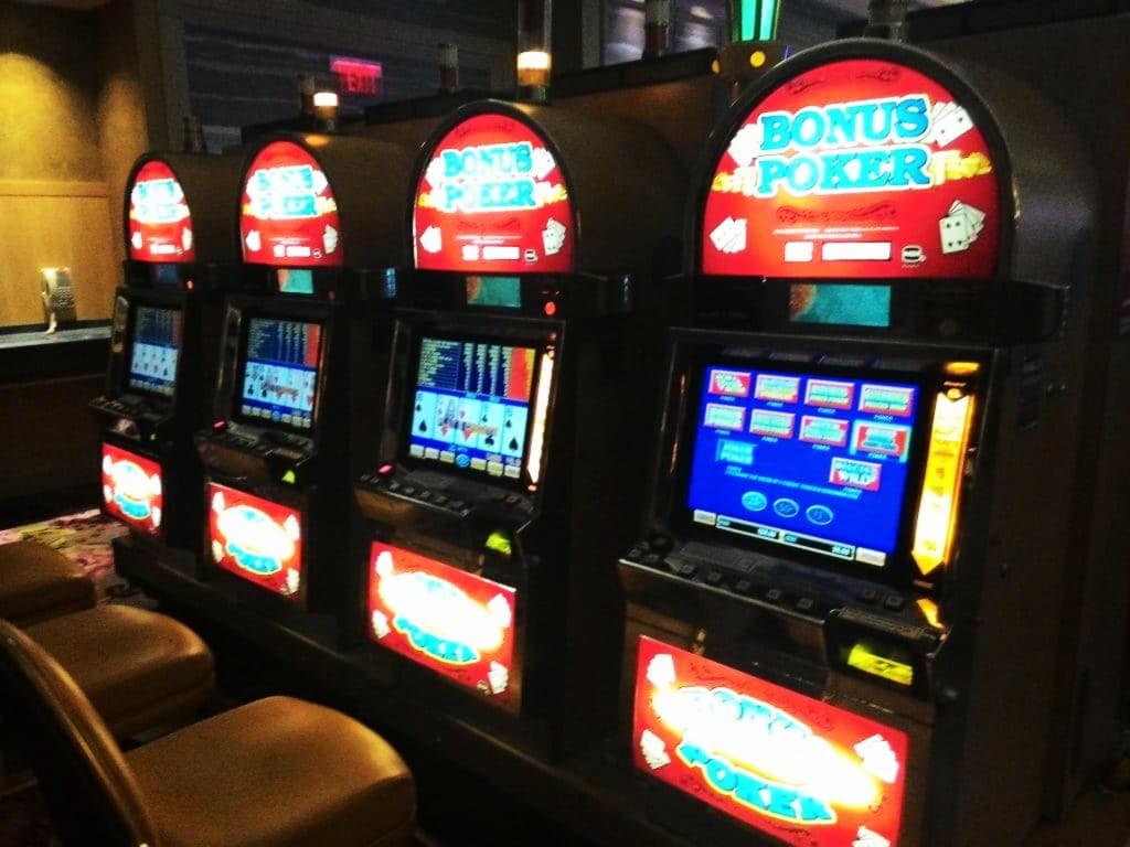 Eur 620 бесплатных наличных в Cherry Gold Casino
