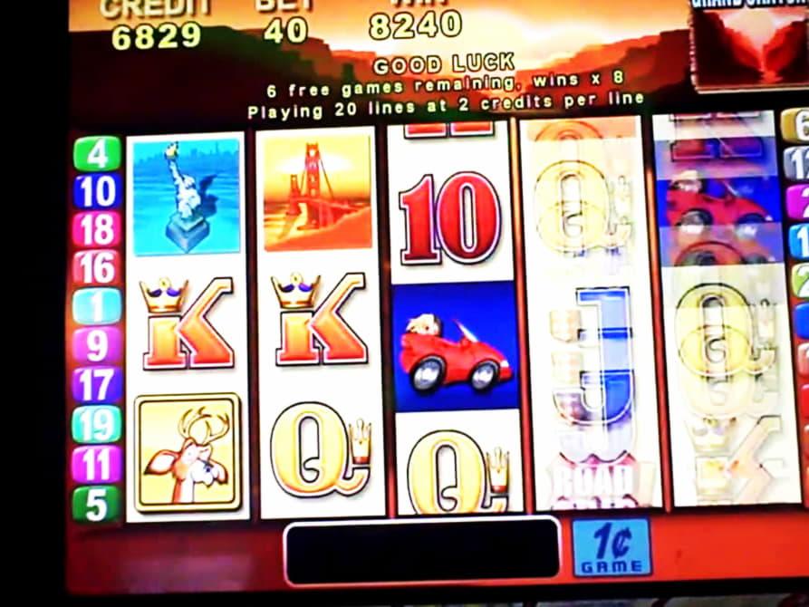 525% ไม่มีกฎโบนัส! ที่ Two-Up Casino