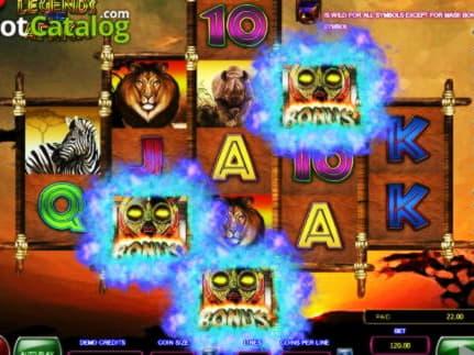 € 4455 ไม่มีโบนัสเงินฝากที่ Treasure Island Jackpots Casino (กระจกเงินสด Sloto)