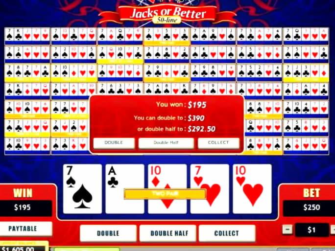 790% โบนัสคาสิโนสมัครสมาชิกที่ดีที่สุดที่ Slots Of Vegas Casino