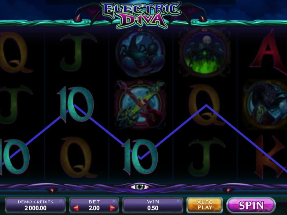 £ 445 ชิปคาสิโนฟรีที่ Roaring 21 Casino