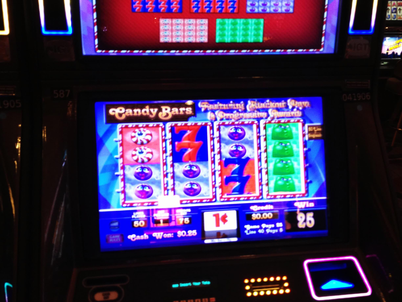 125 ฟรีสปินที่ Royal Ace Casino