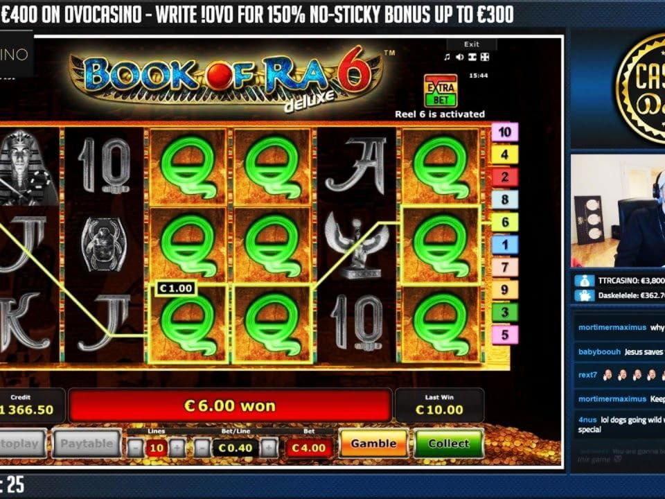 € 110 คาสิโนชิปที่ Cherry Jackpot Casino