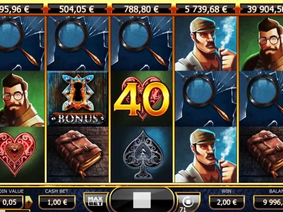 £ 3355 ไม่มีรหัสเงินฝากที่ Treasure Island Jackpots Casino (กระจกเงินสด Sloto)