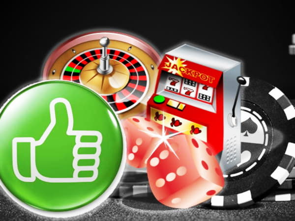โบนัสการจับคู่คาสิโน 940% ที่ Supernova Casino