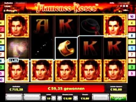 110 ฟรีสปินคาสิโนที่ Two-Up Casino
