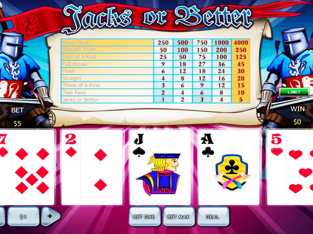 การแข่งขันสล็อตฟรีโรลยูโร 170 ต่อวันที่ Eclipse Casino