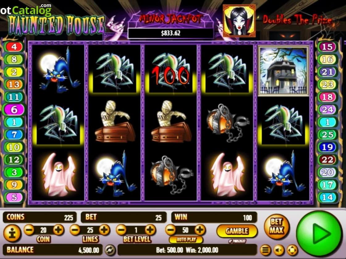 $ 4025 ไม่มีรหัสโบนัสเงินฝากที่ Eclipse Casino