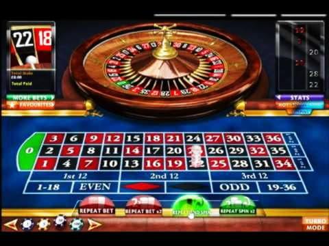 EURO 2250 ไม่มีการฝากเงินที่ Cherry Jackpot Casino
