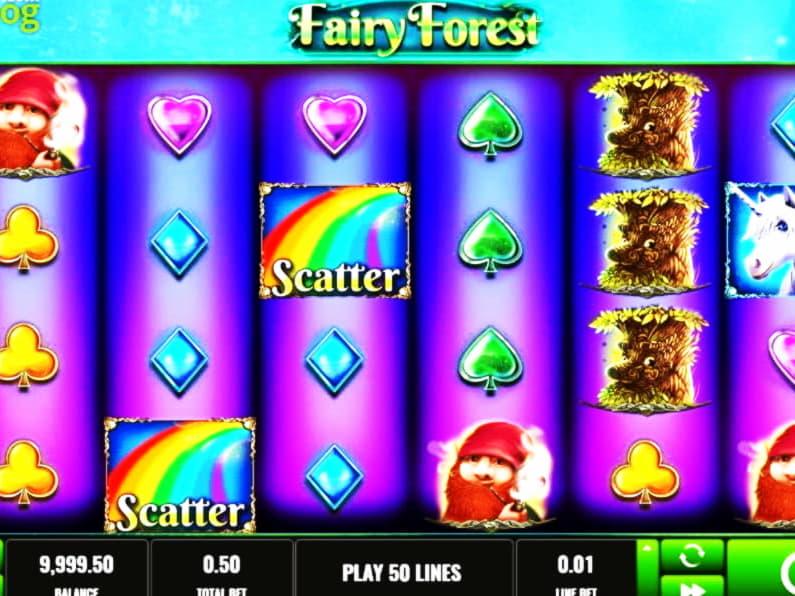 290% โบนัสคาสิโนสมัครที่ดีที่สุดที่ Slots Capital Casino