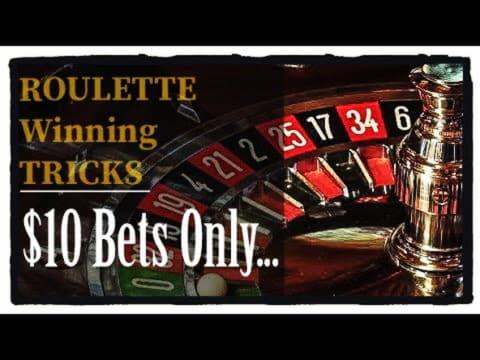 $ 785 Casino tournaments freeroll fil-Casino Nights Desert