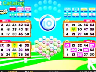 190 GRATIS SPINS am Cherry Gold Casino