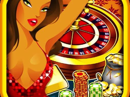 € 4620 ไม่มีโบนัสคาสิโนเงินฝากที่ Desert Nights Casino