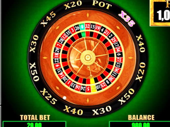 $ 340 การแข่งขันคาสิโนออนไลน์ที่ BoVegas Casino