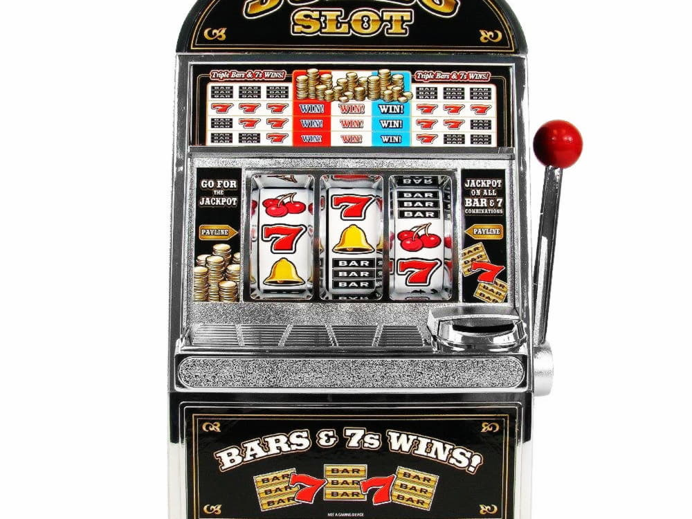 170 Free točí bez vkladového kasína v Planet 7 Casino