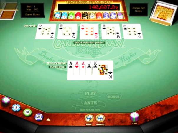 140 ฟรีสปินตอนนี้ที่ Desert Nights Casino