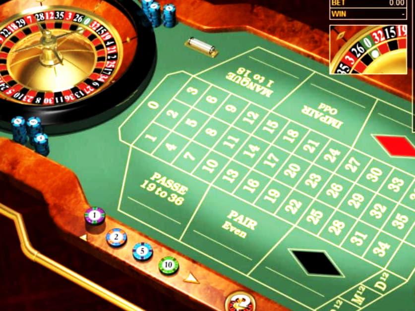 คาสิโนฟรี 190 หมุนที่ Red Stag Casino