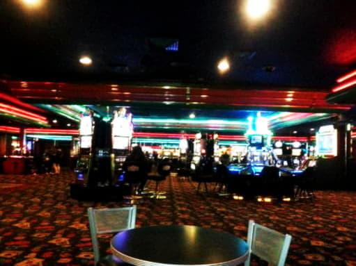 £ 235 ชิปคาสิโนฟรีที่ Golden Lion Casino