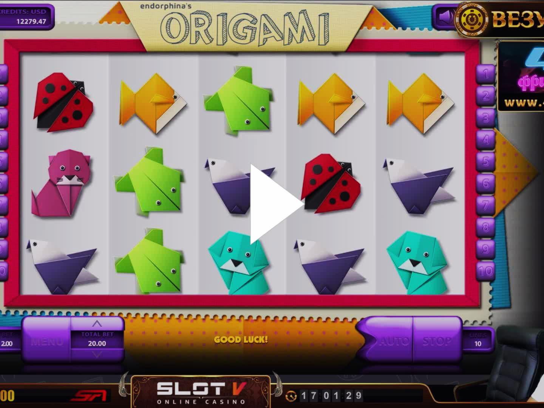 € 995 ทัวร์นาเมนต์คาสิโนฟรีโรลที่ Royal Ace Casino