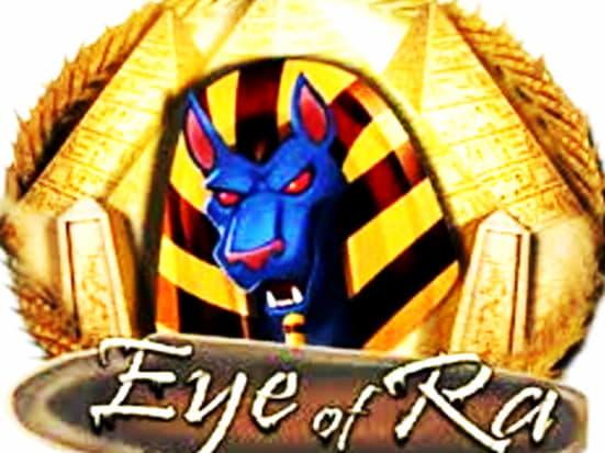 ทัวร์นาเมนต์สล็อตฟรีโรล EURO 255 รายวันที่ Lucky Red Casino