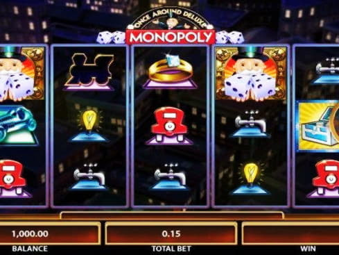 € 665 ฟรีชิปที่ BoVegas Casino