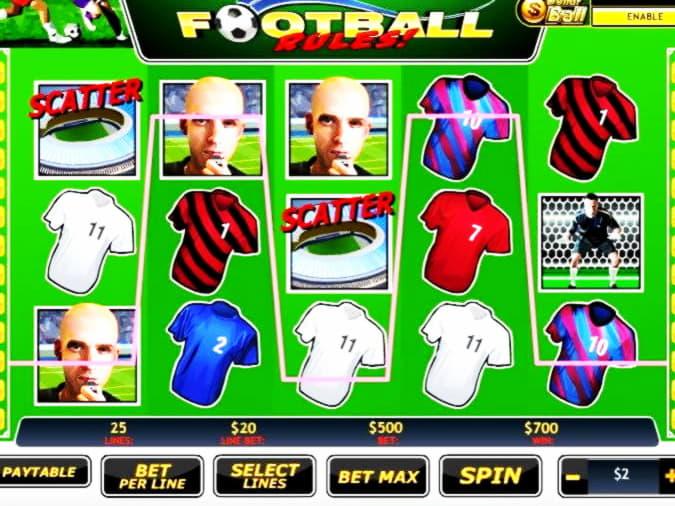 € 3875 ไม่มีเงินฝากที่ Fair Go Casino