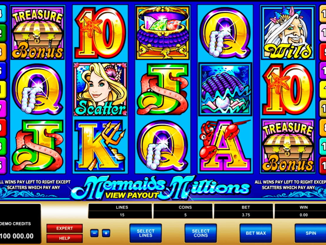 £ 4220 ไม่มีเงินฝากที่ Miami Club Casino