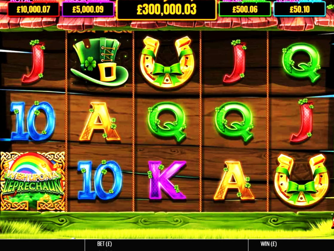 EUR 360 FREE Casino Chip at Free Spin Casino