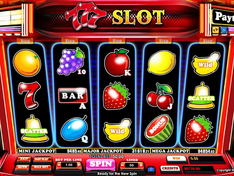 EUR 1620 ไม่มีเงินฝากที่ Golden Lion Casino